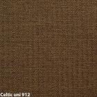 Шенилл «CELTIC collection» | Mebtextile