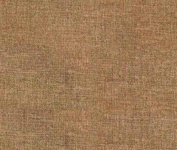 Жаккард Натурал (Natural) | Mebtextile