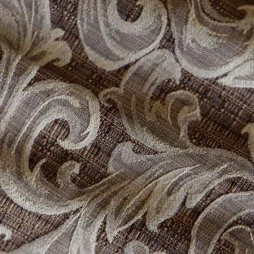 12cc66fab7370 Мебельные ткани: купить ткань для обивки мебели в Киеве, Сумах и ...